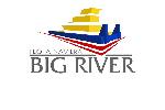 Empresa de transporte fluvial