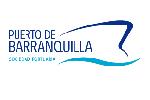 Barranquilla's port society